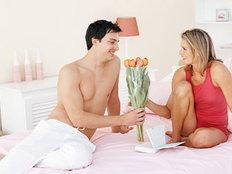 เสริมดวงความรัก กับ ฮวงจุ้ยห้องนอน