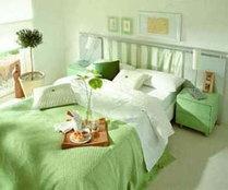 ฮวงจุ้ย : ฮวงจุ้ยห้องนอนเพื่อรักยืนยาว