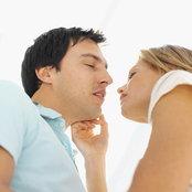คุณสารภาพรักได้เก่งแค่ไหน