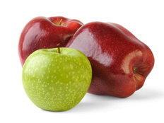 แบบทดสอบแอปเปิ้ลทายใจ