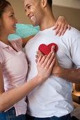 แบบทดสอบ : ความรักของคุณ สไตล์ ไหน?