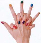 แบบทดสอบ : 5 นิ้ว ชอบนิ้วไหนที่สุด