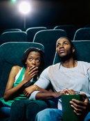ทำนายนิสัยจากการดูหนัง
