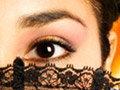 ทายนิสัยง่ายๆ จากดวงตาของคุณ