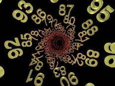 ทายนิสัย : เลข 1 - 9 คุณชอบเลขไหน???