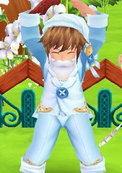 ทายนิสัย : ทายใจจากชุดนอนที่เราชอบใส่