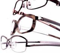 ทายนิสัย : แว่นตา บอกนิสัย