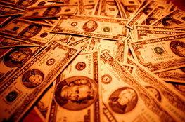คาถาเงินล้าน