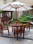 จัดสวนสวย..เสริมฮวงจุ้ยบ้าน