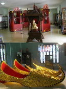 พระพิฆเนศ เทพเจ้าแห่งความสำเร็จ,พิพิธภัณฑ์พระพิฆเนศ