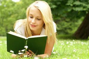 ทายนิสัยรักการอ่านของคนทั้ง 12 ราศี