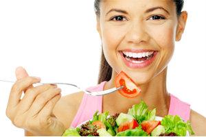 12 ราศี กับอาหารการกิน