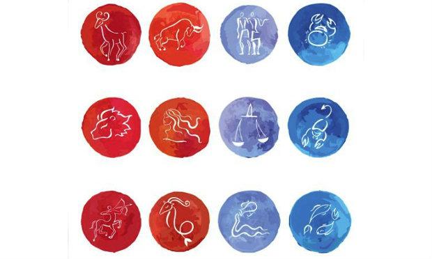 Αποτέλεσμα εικόνας για horoscope