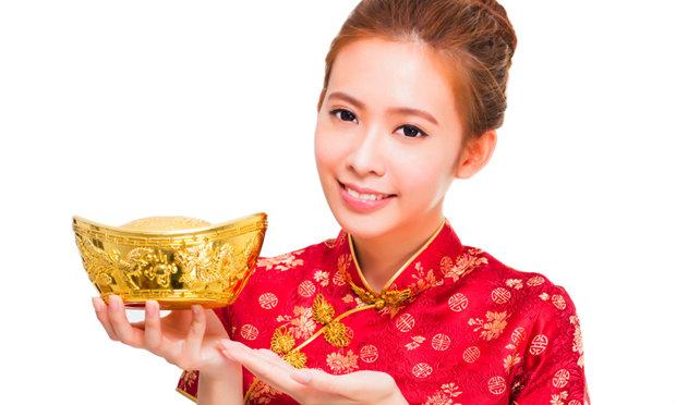 สำรวจตรวจ ดวงการเงิน โชคลาภหลังตรุษจีน