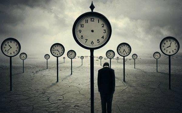 การนับเวลาเกิดแบบโหราศาสตร์ไทย