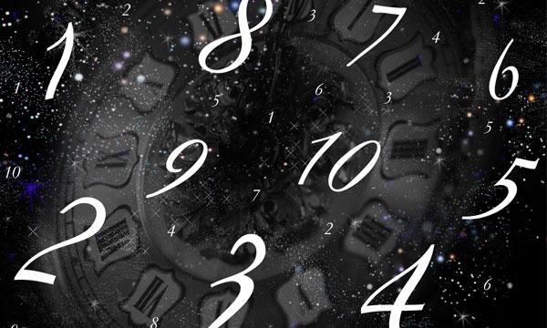 วันเกิดกับเลขศาสตร์พยากรณ์