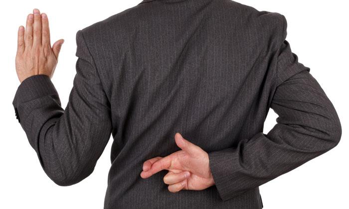 คำทำนายสไตล์ญี่ปุ่น จัดอันดับราศีไหนเก่งเรื่องการโกหก