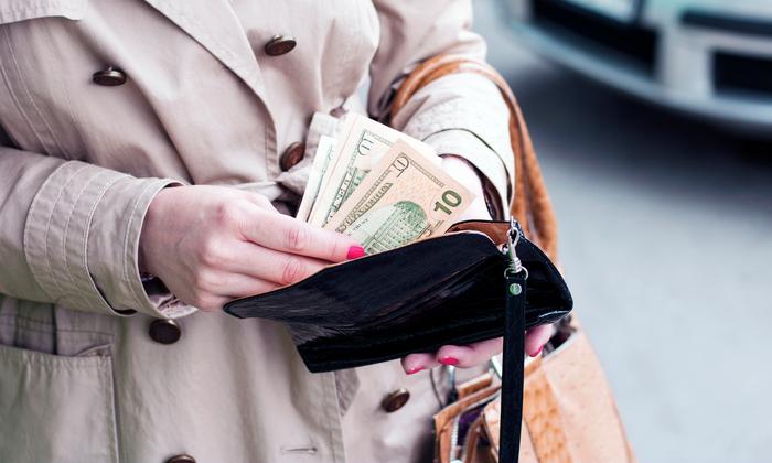 ช็อปอย่างฉลาดหรือขาดสติ! จับจุดอ่อนทางการเงิน 12 ราศี