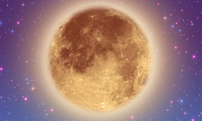 """""""วันขอเงินพระจันทร์"""" ฤกษ์ดีเรียกทรัพย์ โชคลาภเงินทอง 14 มิ.ย. นี้"""