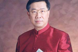 พยากรณ์การเมืองไทยและสังคม ปี พ.ศ. 2555