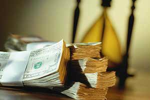 ทำนายดวงการเงิน ปี 2556 (6 ราศีหลัง)