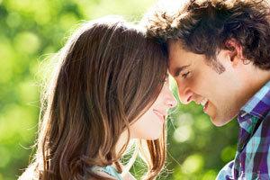 แบบทดสอบทำนายเรื่องความรักตามสไตล์คุณ