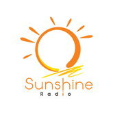 Sunshineradio Pattaya 107.75