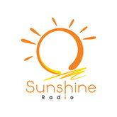 วิทยุออนไลน์ สถานี Sunshineradio Pattaya 107.75