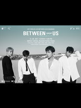 2017 CNBLUE LIVE [BETWEEN US] IN BANGKOK