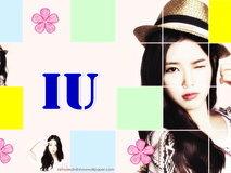 ไอยู IU