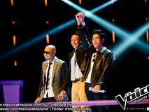 The Voice Thailand Season 2