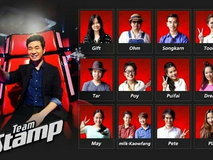 The Voice Thailand Season 2