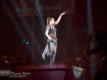 6 2 13 Dance Fever