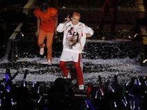 BIGBANG (빅뱅)
