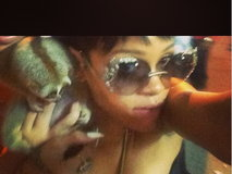 รีฮานน่า (Rihanna)