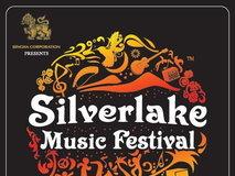 Silverlake Music Festival 2014