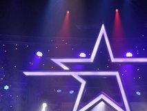 คอนเสิร์ต The Star 10