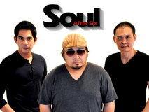 Bangkok Jazz Collective