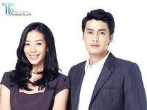 2014 KIM HYUN JOONG WORLD TOUR IN BANGKOK