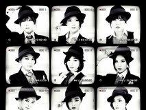 Girls' Generation Mr.Mr.