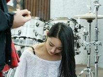 อายอน A Yeon Bebop