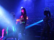 Samed in Love Music Festival ครั้งที่ 5