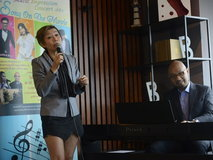Music Impression concert
