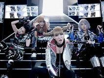 10 เพลง K-POP ยอดวิวถล่ม!