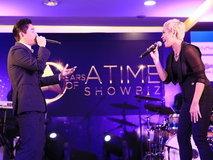 คอนเสิร์ต 10 ปี ATIME SHOWBIZ