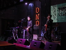 RAINBOW the Grand Chiarity Concert 2014