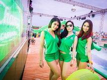 Chang Carnival