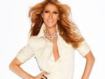 Celine Dion (Canada)