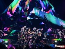 เคที่ เพอร์รี่ (Katy Perry)
