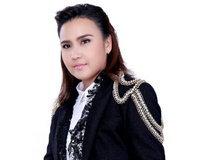 MV ลั่นทม - ปาน ธนพร